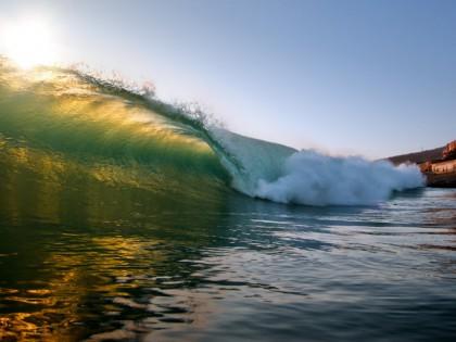 Surf Maroc -Morocco's surf company